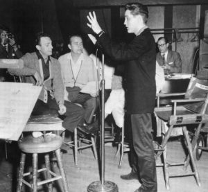 elvis-gi-blues-recording-sessions-april-1960-8