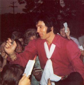 elvis-july-1970