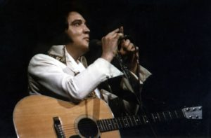 elvis-june-26-1977-2