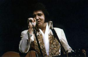 elvis-june-26-1977-3