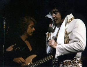 elvis-june-26-1977