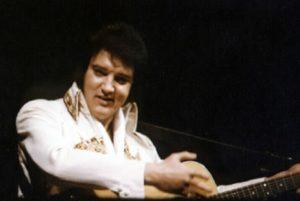 elvis-june-26-1977-4