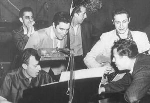jailhouse-rock-sessions-may-1957