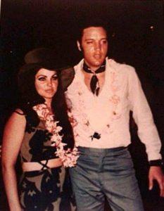 may 28 1968 in Hawaii