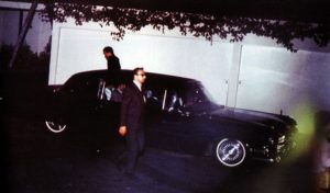 the-beatles-elvis-presley-meeting-los-angeles-1965-lennon-mccartney-harrison-star