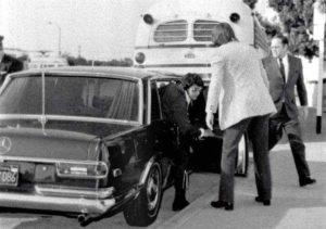 9oktober1973