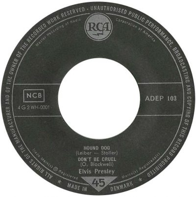 ADEP-103 3
