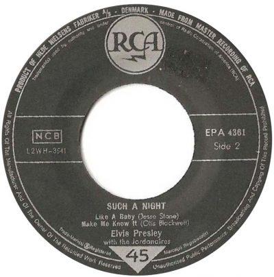 EPA-4361 4