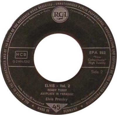 EPA-993 3