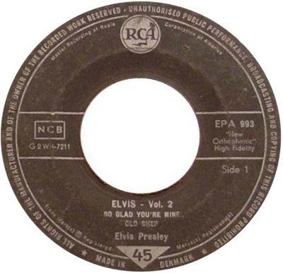 EPA-993 4