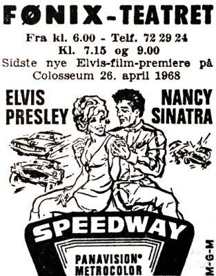 Speedway-1