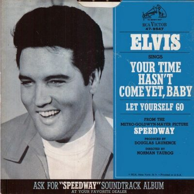 elvis-presley-with-the-jordanaires-your-time-hasnt-come-yet-baby-1968-5