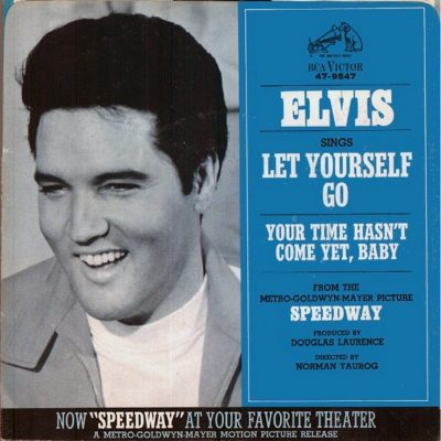 elvis-presley-with-the-jordanaires-your-time-hasnt-come-yet-baby-1968-6